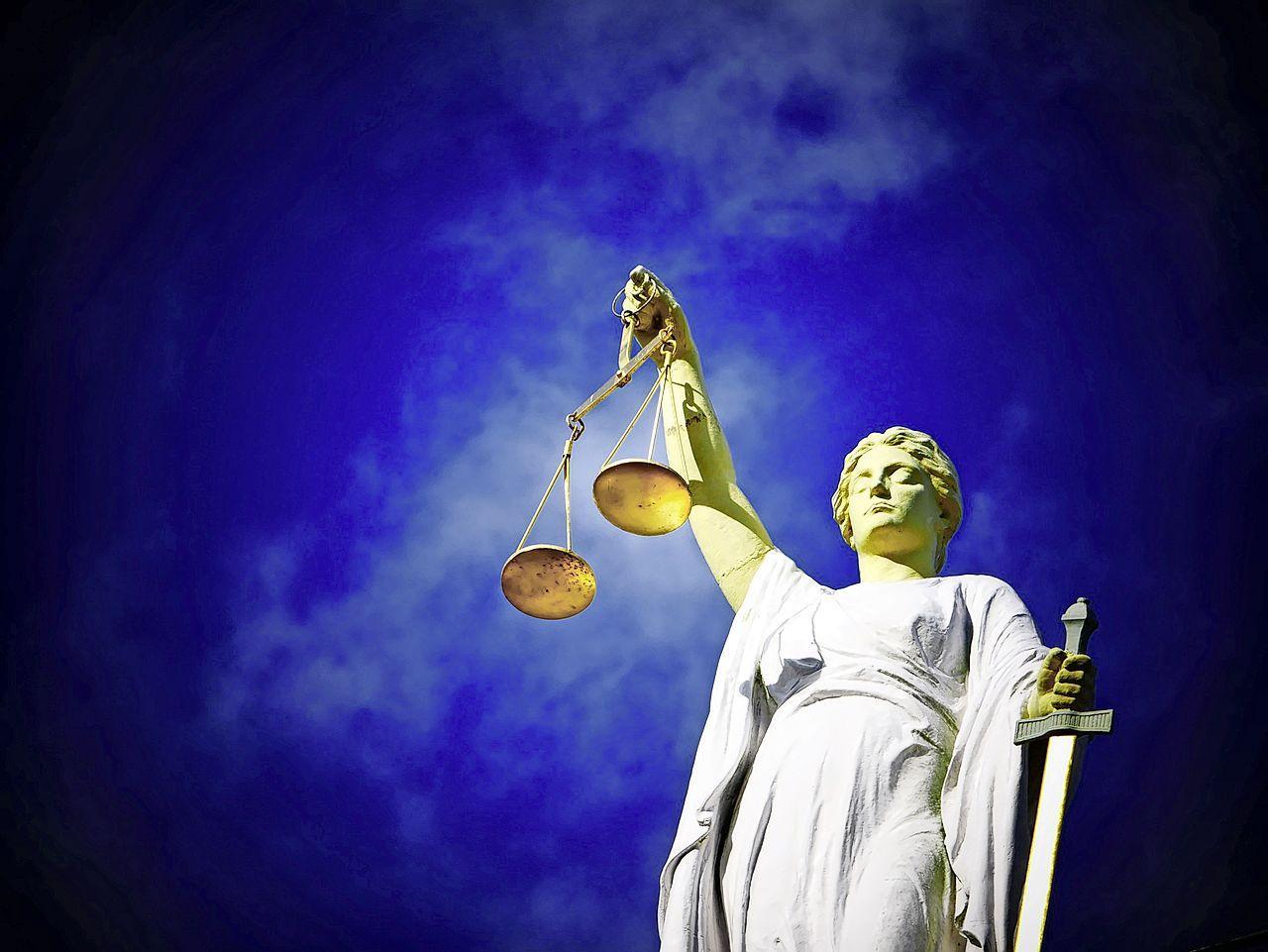 Acht maanden cel voor plunderen bankrekening ouderen Sassenheim en Oegstgeest met babbeltruc