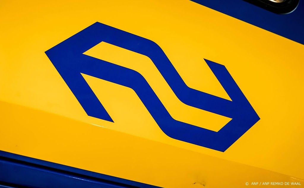 Zeven aanhoudingen na schietincident in trein