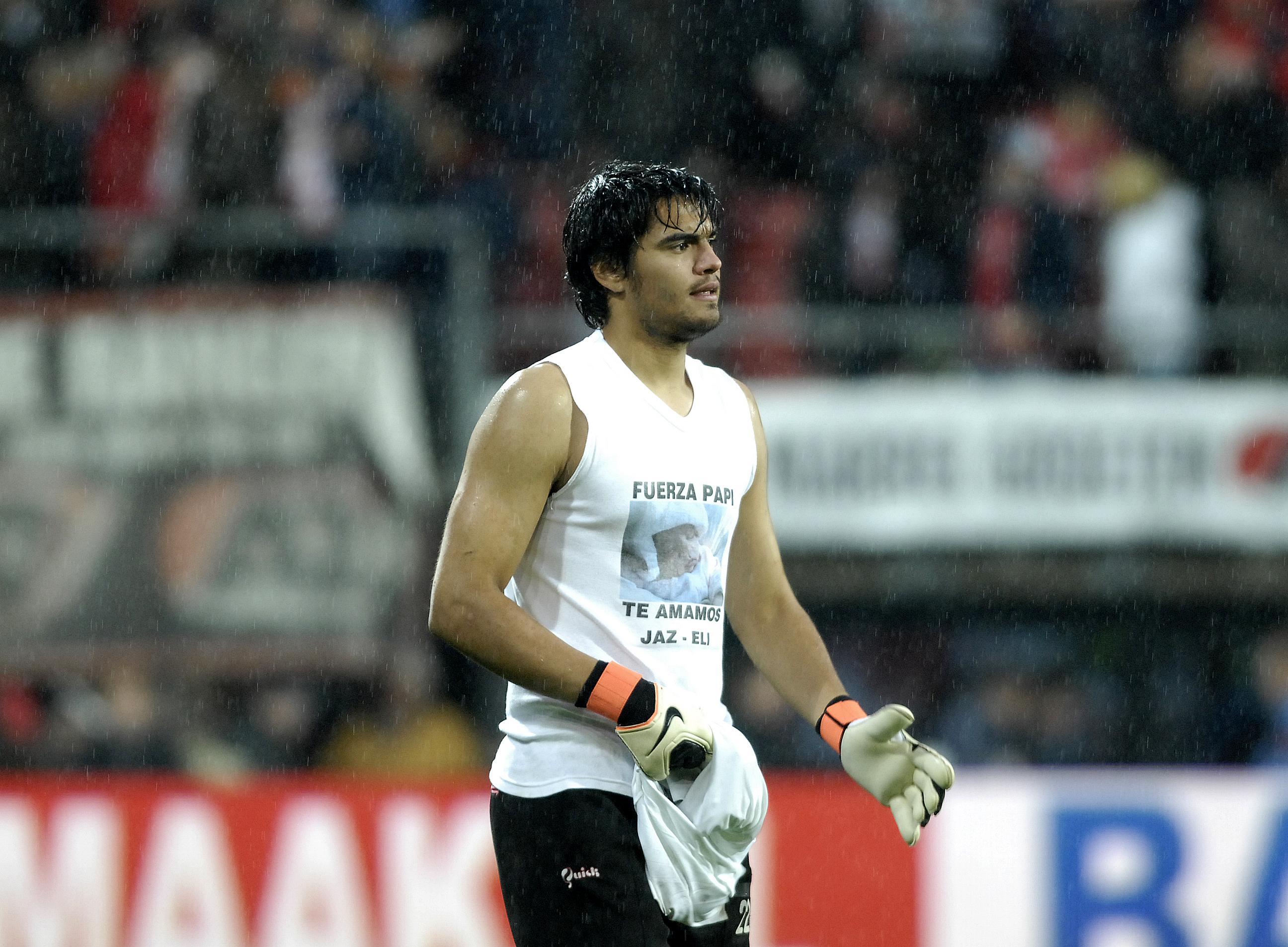Opwinding bij AZ als Maradona belt met zijn landgenoot en zegt 'ik kom langs' | column Brian Wijker