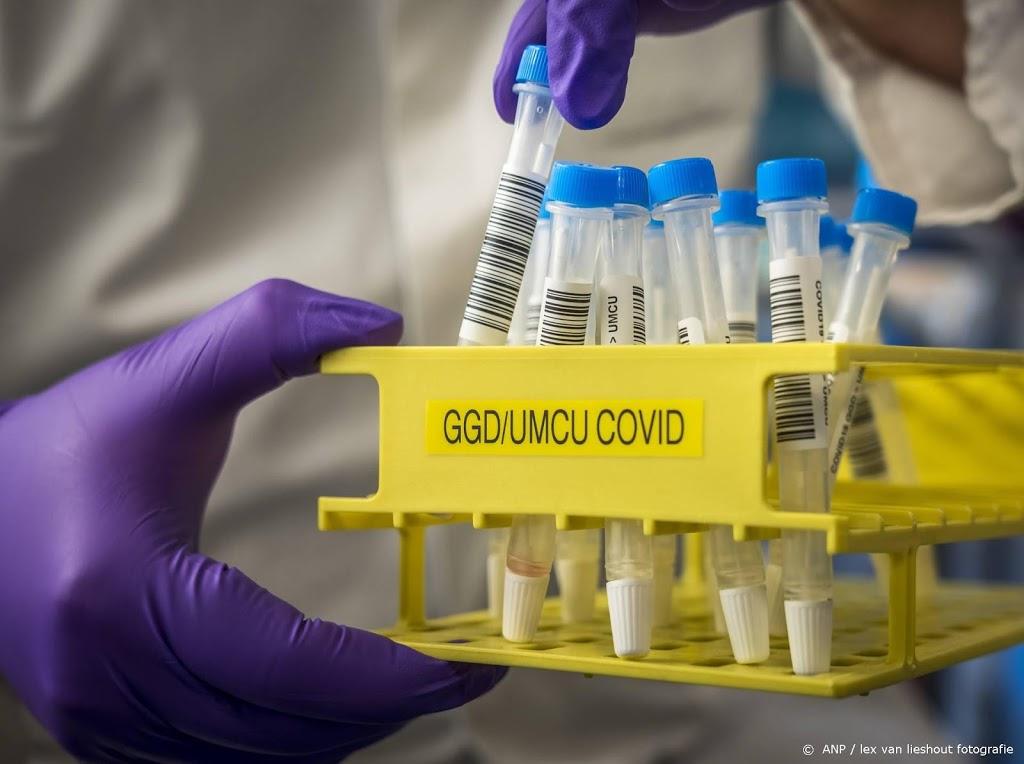 WHO ziet opleving coronavirus in Europa na zes weken afname