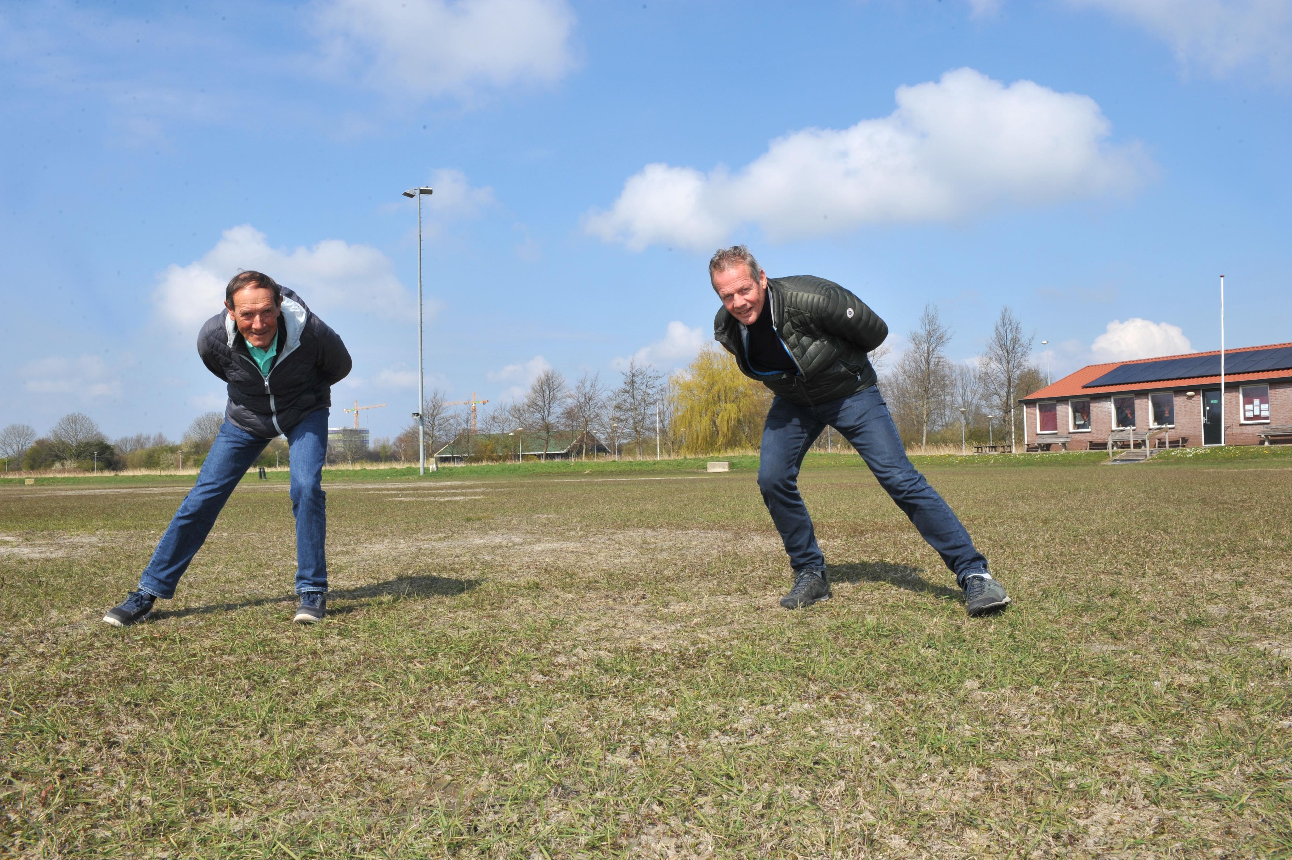 Heemskerk krijgt volgend jaar de gewenste skeelerbaan, al is de precieze locatie nog niet bekend.