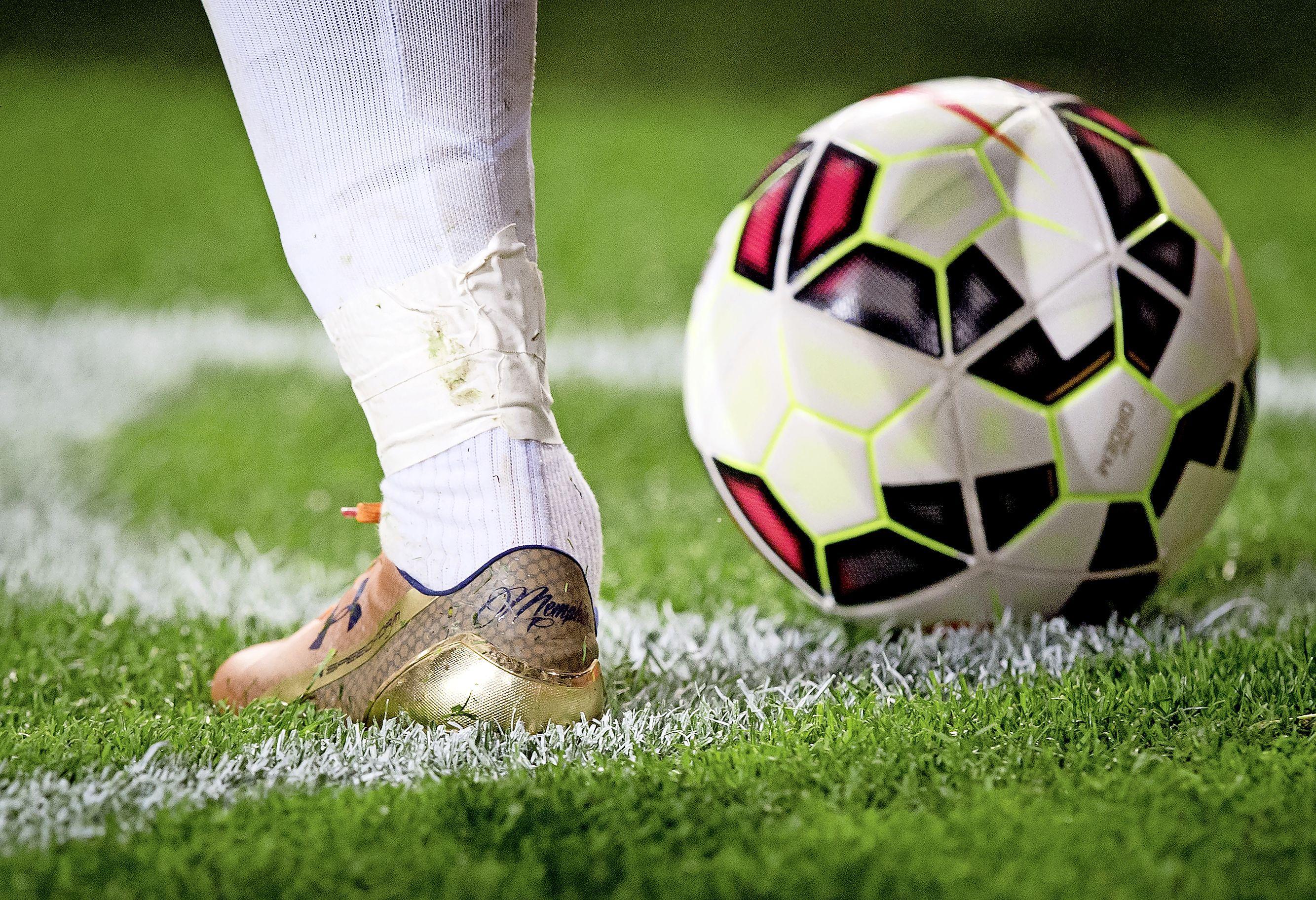 Amateurvoetballers beginnen seizoen weer met bekerwedstrijden. Het complete programma van de groepsfase