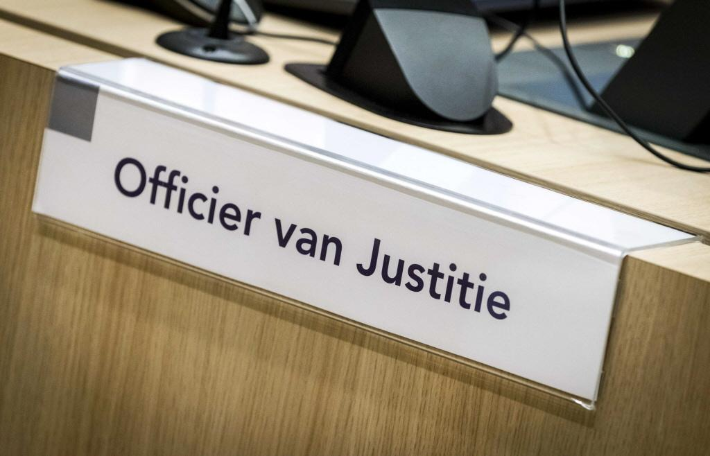 Twee jaar cel geëist voor drugssmokkel via Vliegveld Hilversum