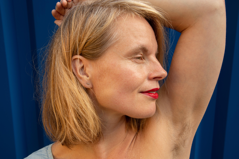 Duurzaamheidsexpert Marieke Eyskoot gaat strijd aan met schaamte als verdienmodel: 'We worden er ongelukkig van en het is niet duurzaam'