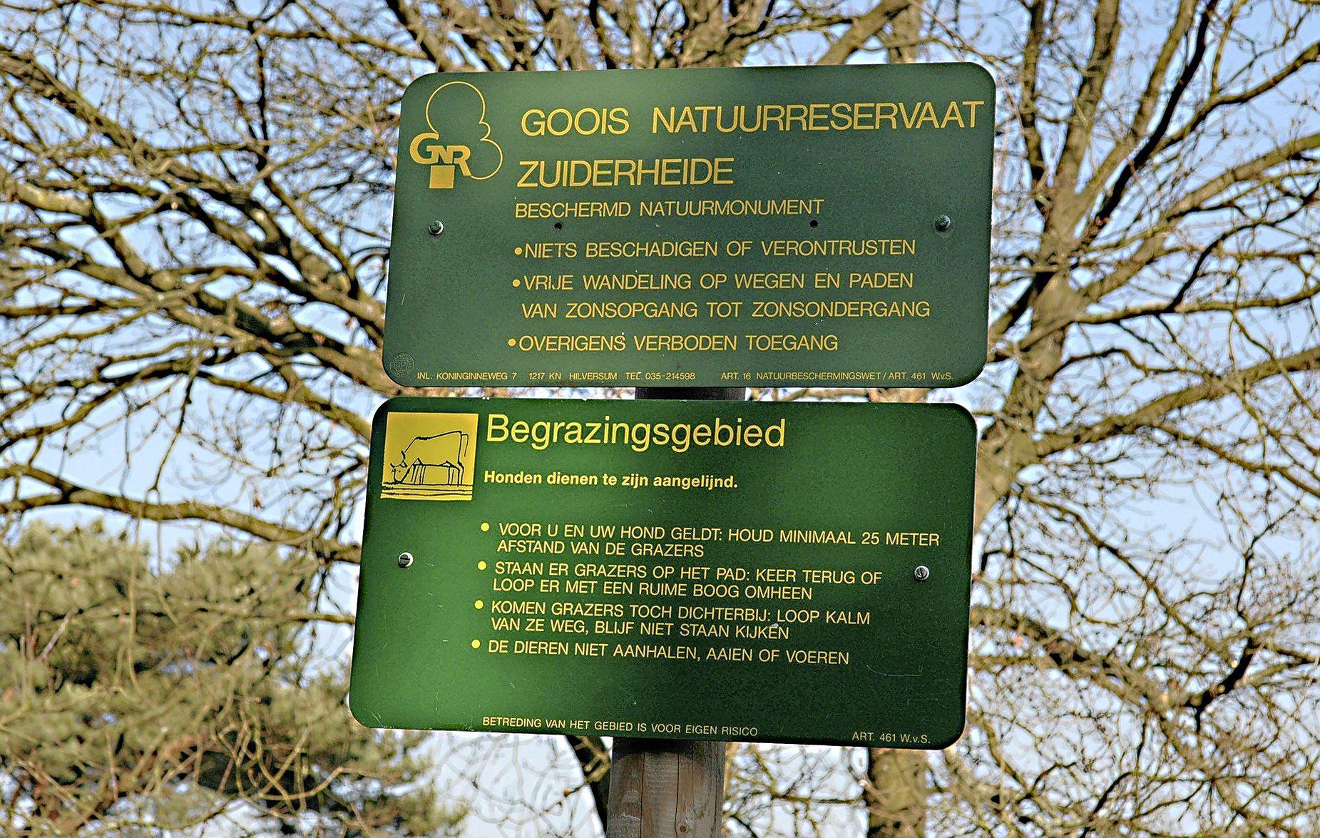 Amsterdam vertrekt uit GNR: 'Het voelt als een echtscheiding met maar 16 jaar alimentatie'