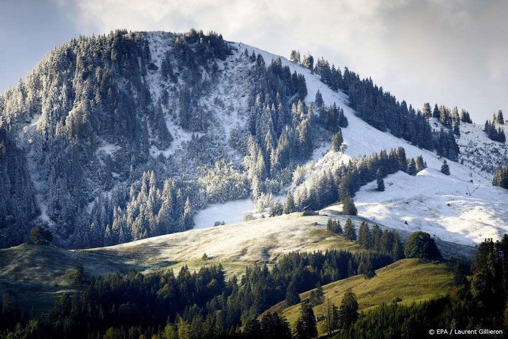Zwitserland stemt over inperken immigratie uit EU-landen