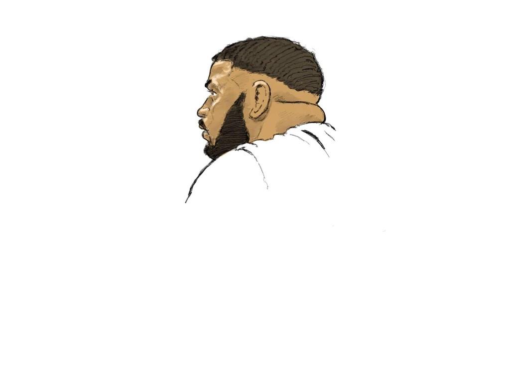 Verdachte ontkent schieten op rapper Feis