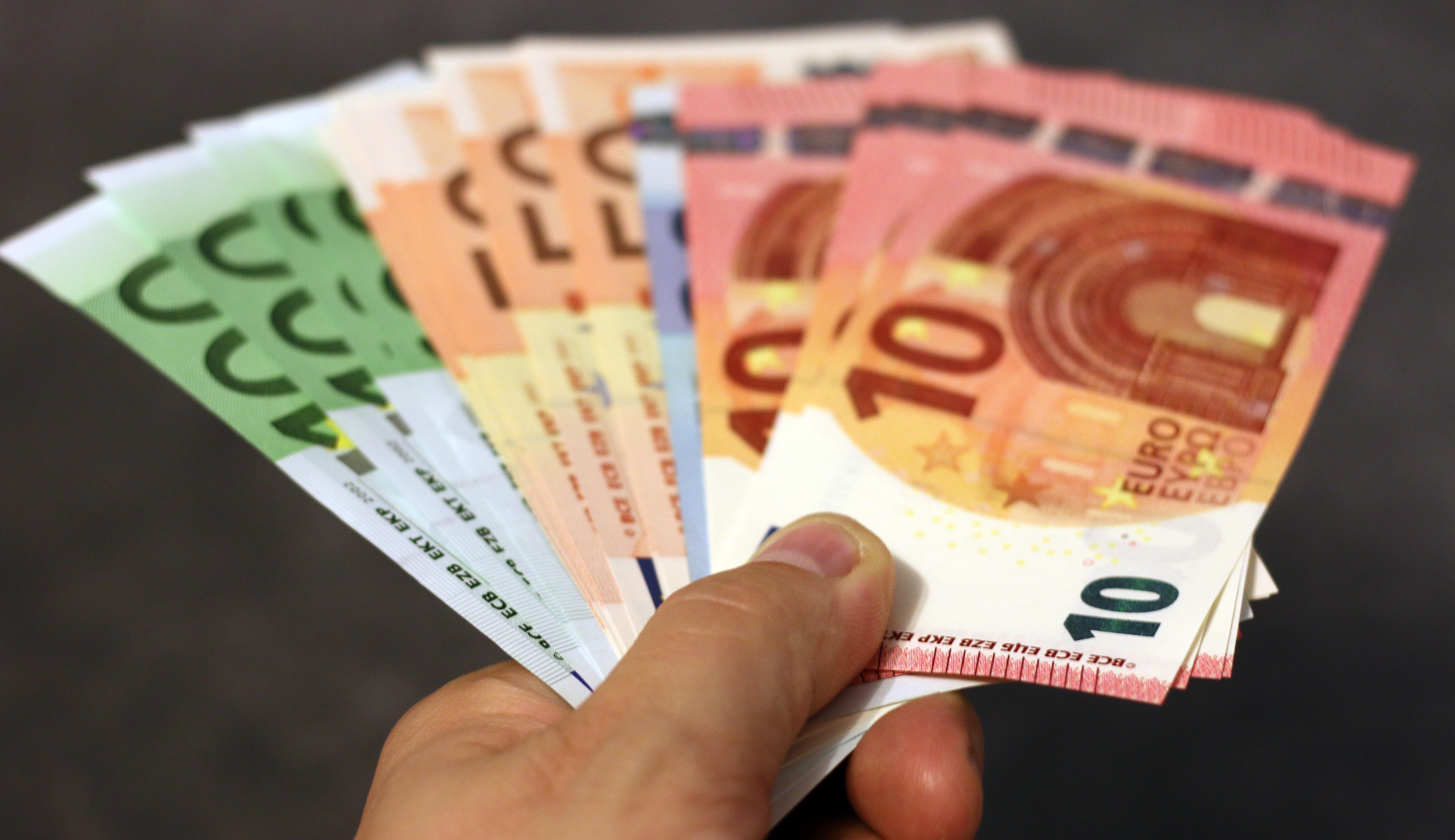 Inloophuis Den Helder krijgt ook rechtstreeks financiële steun. 'We zijn erg blij met alle hulp'