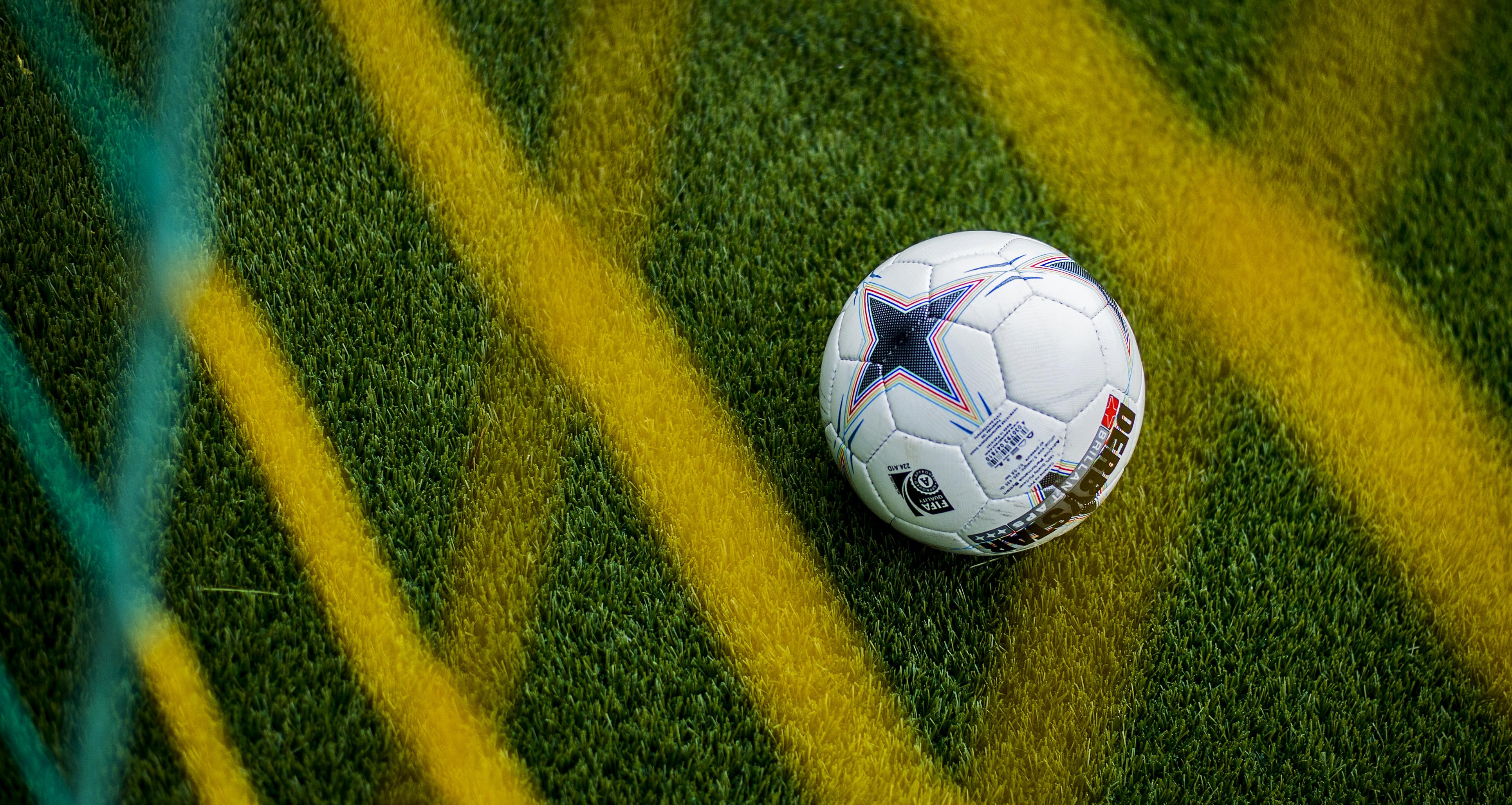 Efficiënt Excelsior verslaat Jong Ajax met 5-1 [video]
