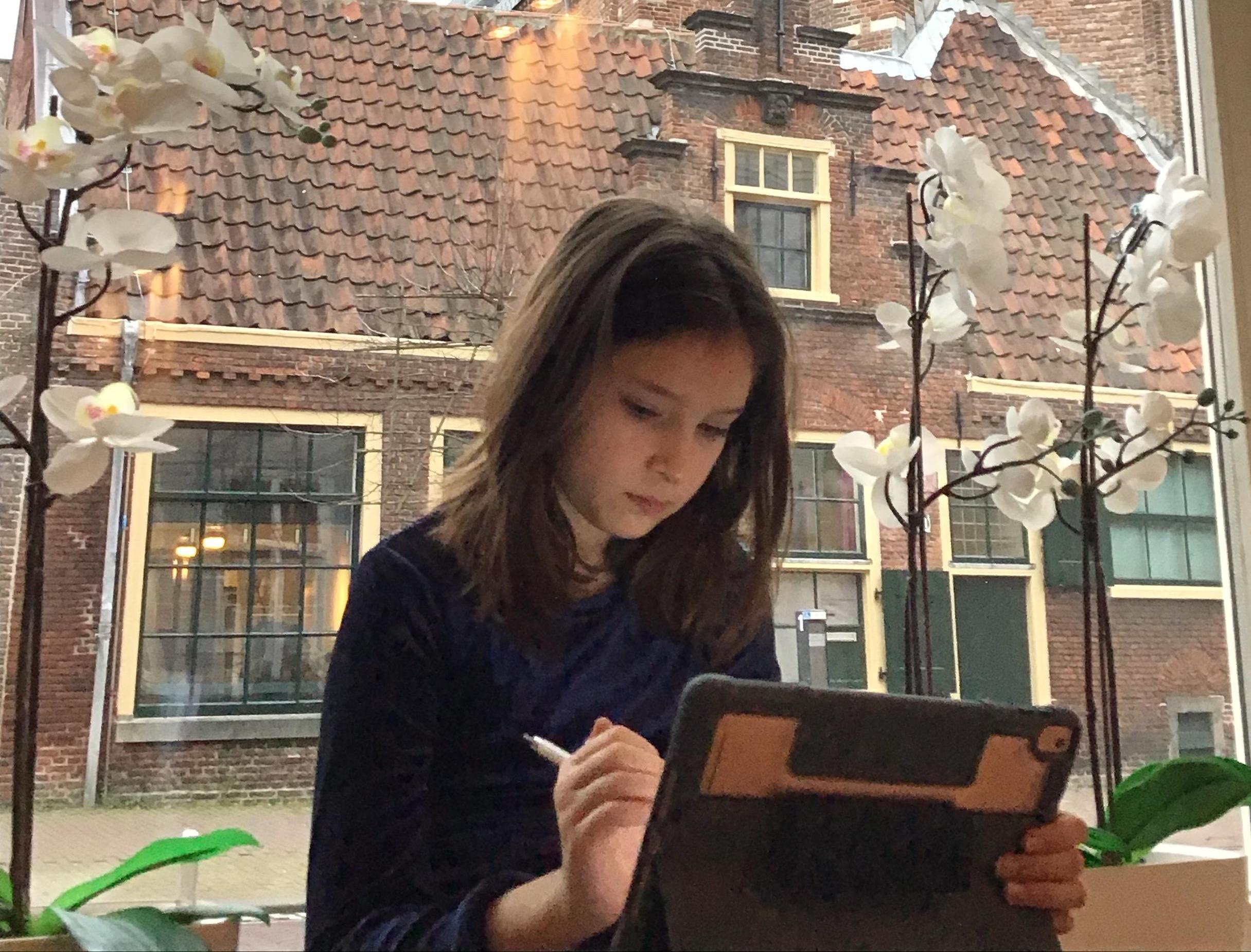 Haarlemse basisscholen willen flexibeler houding van Onderwijsinspectie