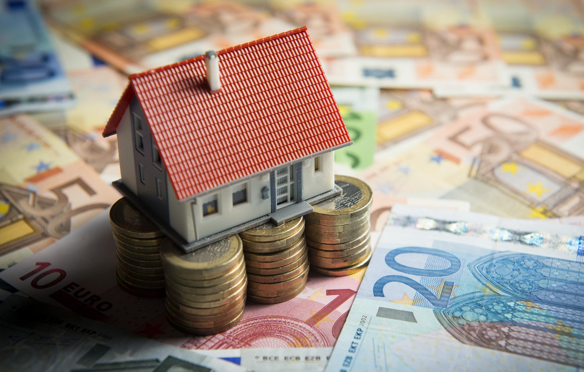 Willekeur bij verhoging OZB en leges in Gooi, Eemland en Vechtstreek
