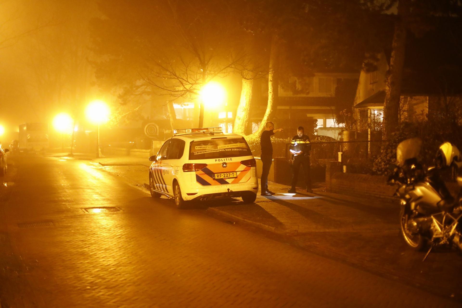 Telefoon gestolen bij verkoop via Marktplaats in Zandvoort