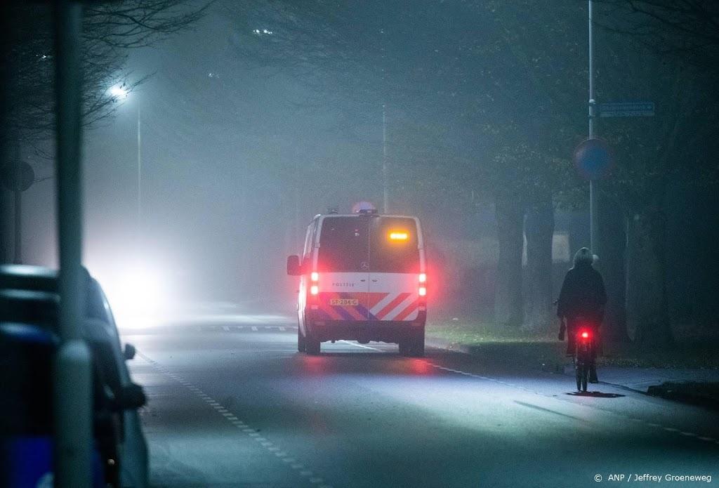 Noodmaatregelen voorbij in 'relatief rustig' Roosendaal