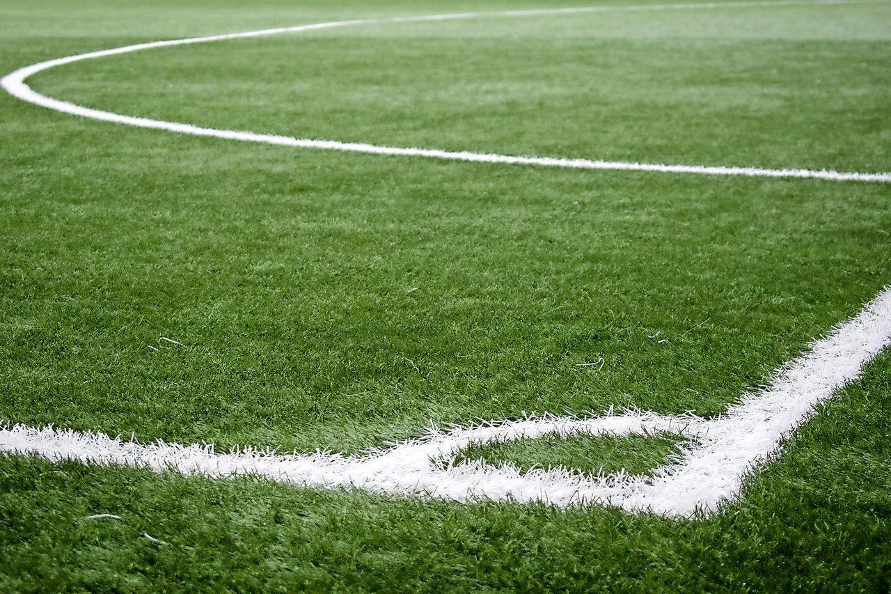 Gelijkspel voor Jong Ajax tegen De Graafschap dat kans op promotie naar Eredivisie laat liggen [video]