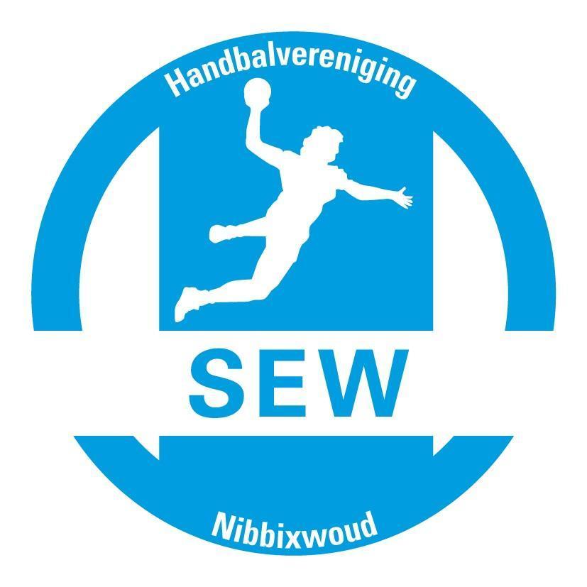 Westfriesland SEW begint EHF Cup tegen Spaanse grootmacht, maar waar, wanneer en hoe vaak het Rocasa Gran Canaria treft is nog de vraag