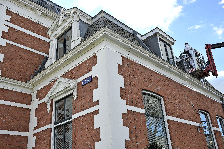 Clubs in Uitgeest stappen over naar 'Huis van ontmoeting'; nieuwe invulling van gemeentehuis