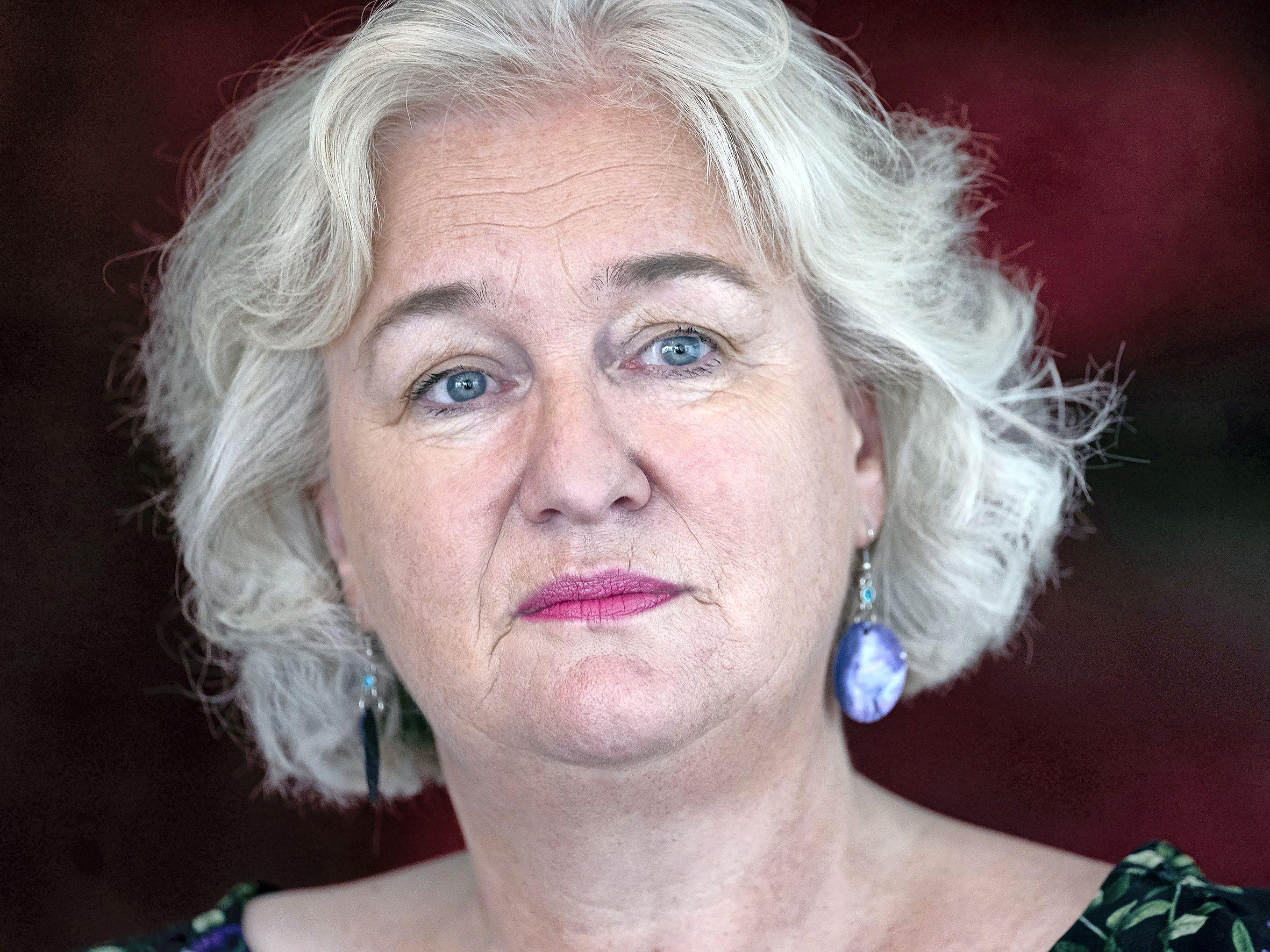 Gemengde gevoelens over legale hennepkwekerij naar Rijsenhout: 'Het dorp vraagt al jaren om maatregelen voor leefbaarheid en dan is dit het eerste besluit dat Den Haag neemt'