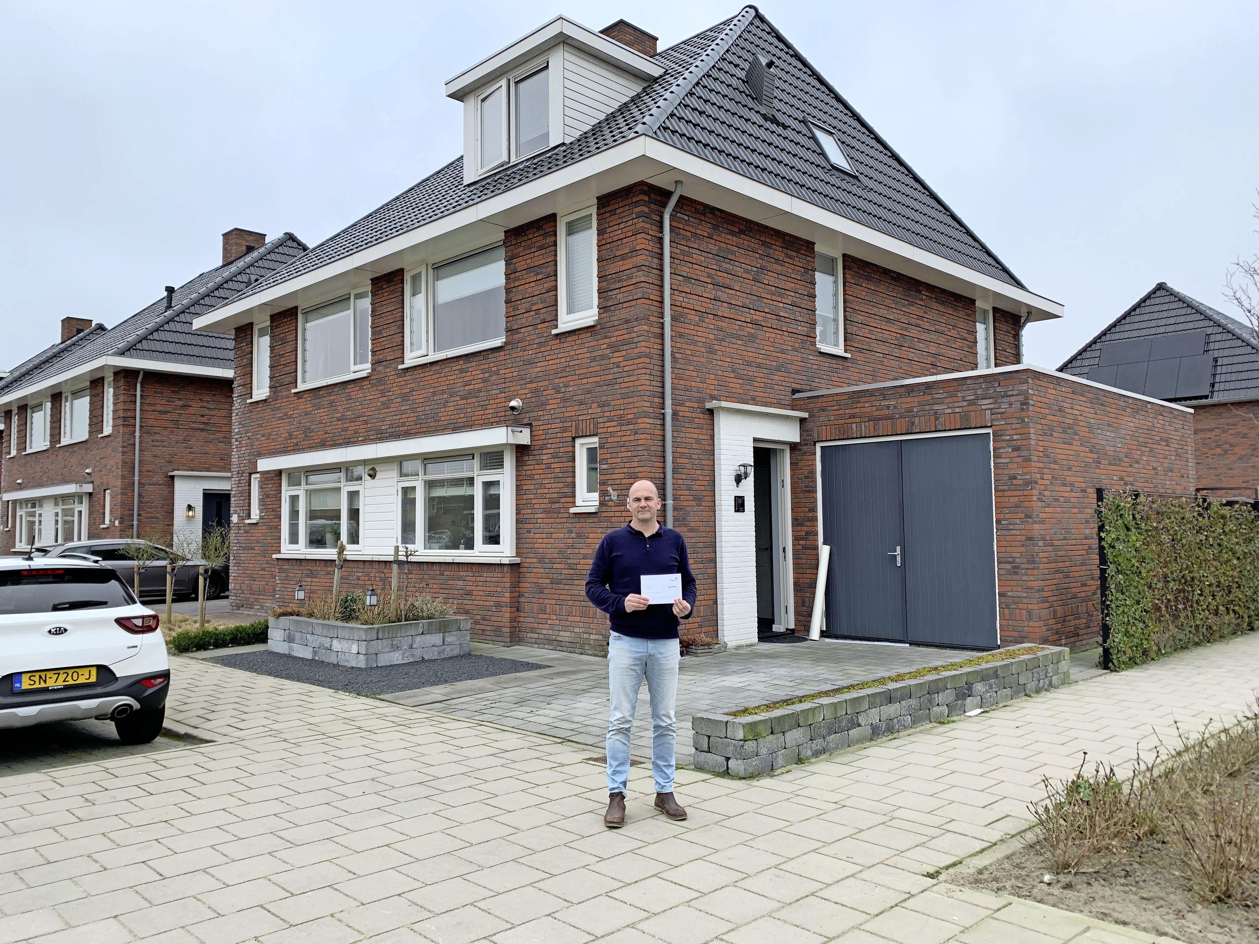 Opmeer, gemeente met hoogste ozb-stijging van Nederland, wil toch verlaging. Coalitie doet voorstel nu kabinet geld toezegt voor jeugdzorg