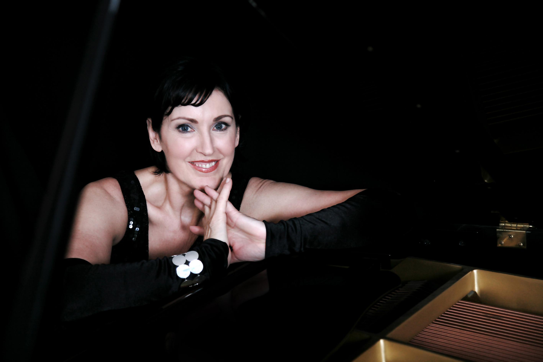 Heleen Schuttevaêr, een bijzondere dame in jazzland
