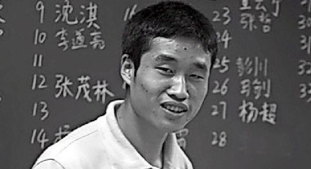 Chinese vader over het verlies van zijn enige zoon bij brand: 'Nu weet ik waar mijn hart jaar in, jaar uit zal breken: in Leiden'