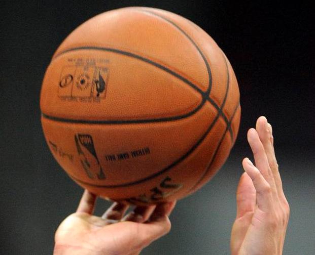 Topdag basketbalster Janine Guijt niet genoeg voor zege van Triple Threat