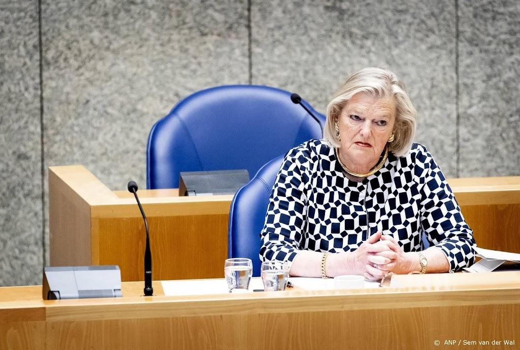 Nederland mag statushouders Griekenland niet zomaar terugsturen