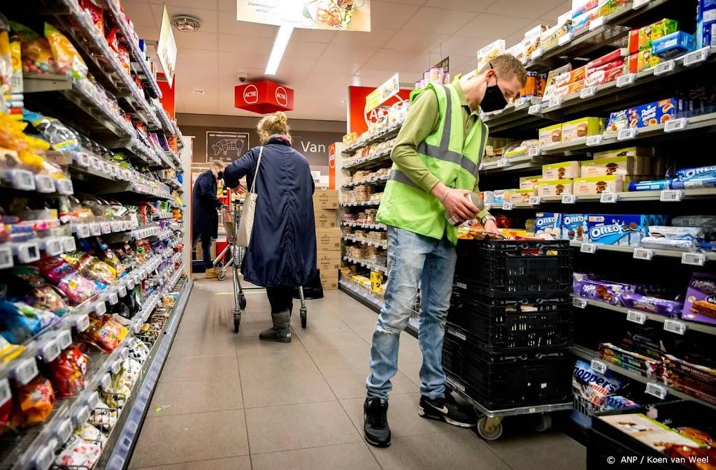 'Fabrikant zet consument op verkeerde been met gezonde claims'