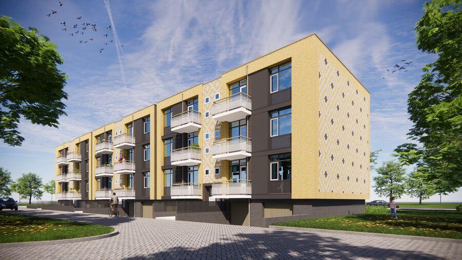 Wie in Noord-Holland echt dringend op zoek is naar een sociale huurwoning, kan het beste in de gemeente Den Helder op zoek gaan. Woningzoekenden zijn daar gemiddeld na 2,1 jaar inschrijfduur onder dak