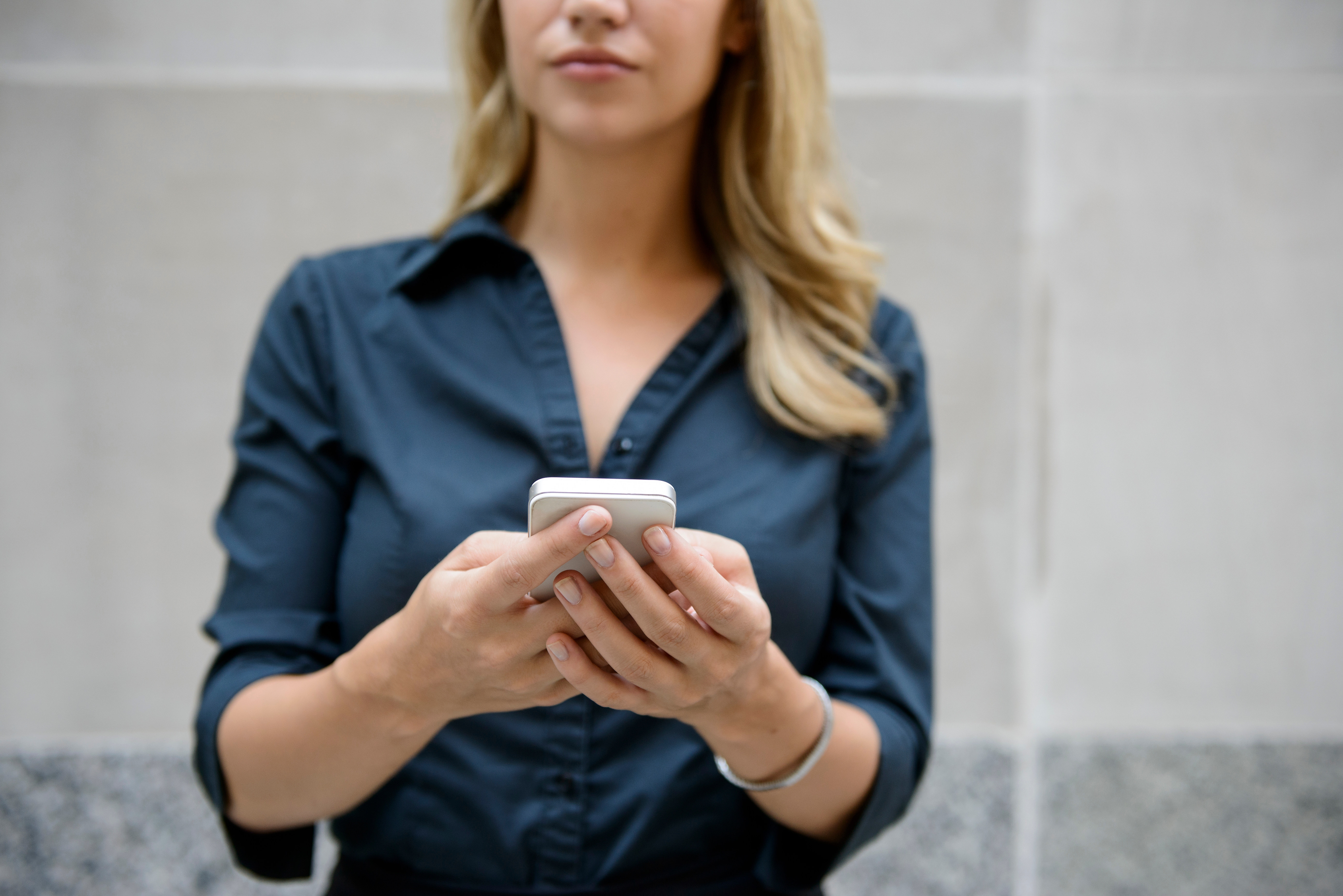 Polyamorie getrouwd en dating online