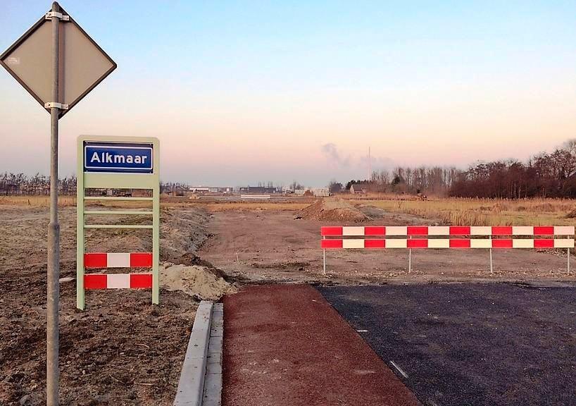 Raadslid Willem Veldt wijst op oude afspraken: 'Doorsteek Boekelermeer betekent overlast in Akersloot en Heiloo'