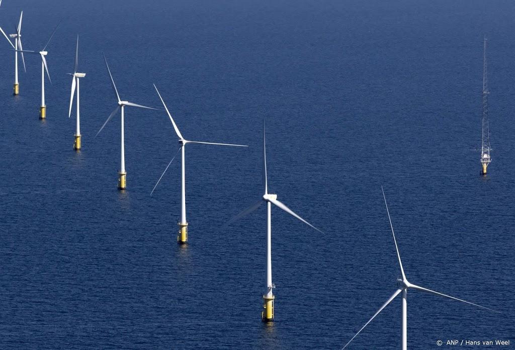 'Brede Nederlandse steun voor klimaatmaatregelen tegen vervuiler'
