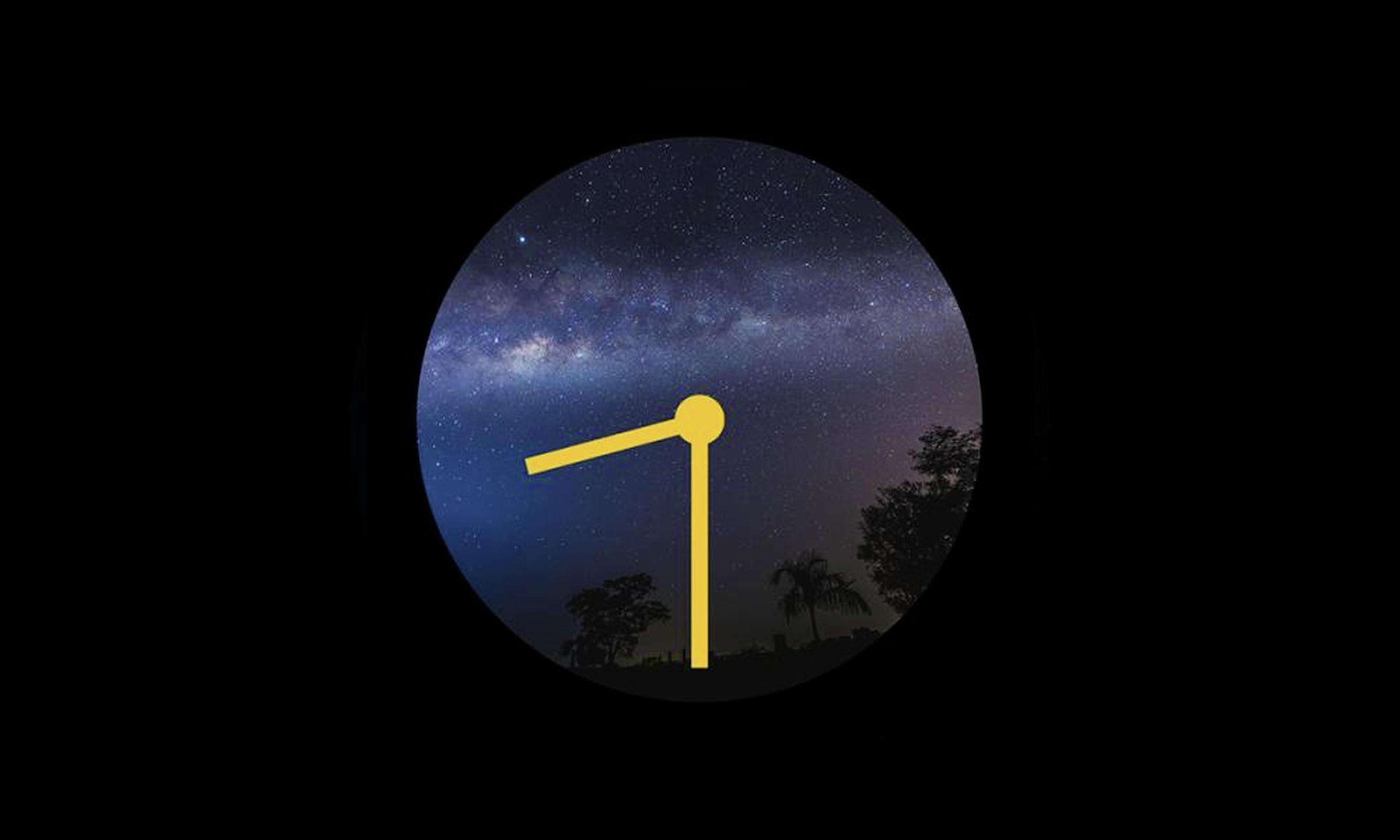 Dooft zaterdagavond het licht in Kennemerland? Doe jij vanaf half negen mee aan de actie Earth Hour?