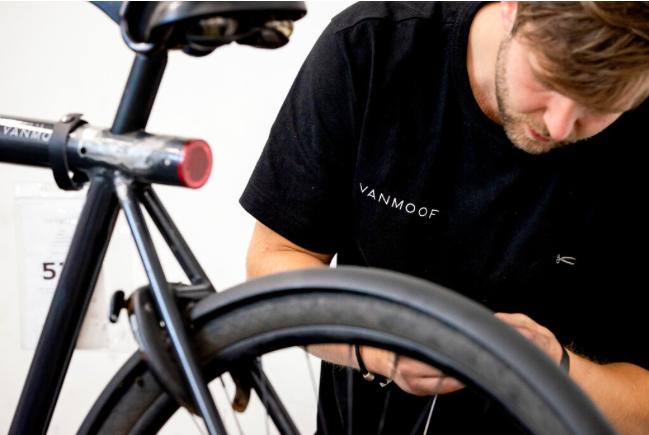 Aantal diefstallen van e-bikes stijgt explosief. Bekijk hier de cijfers per gemeente [kaart]