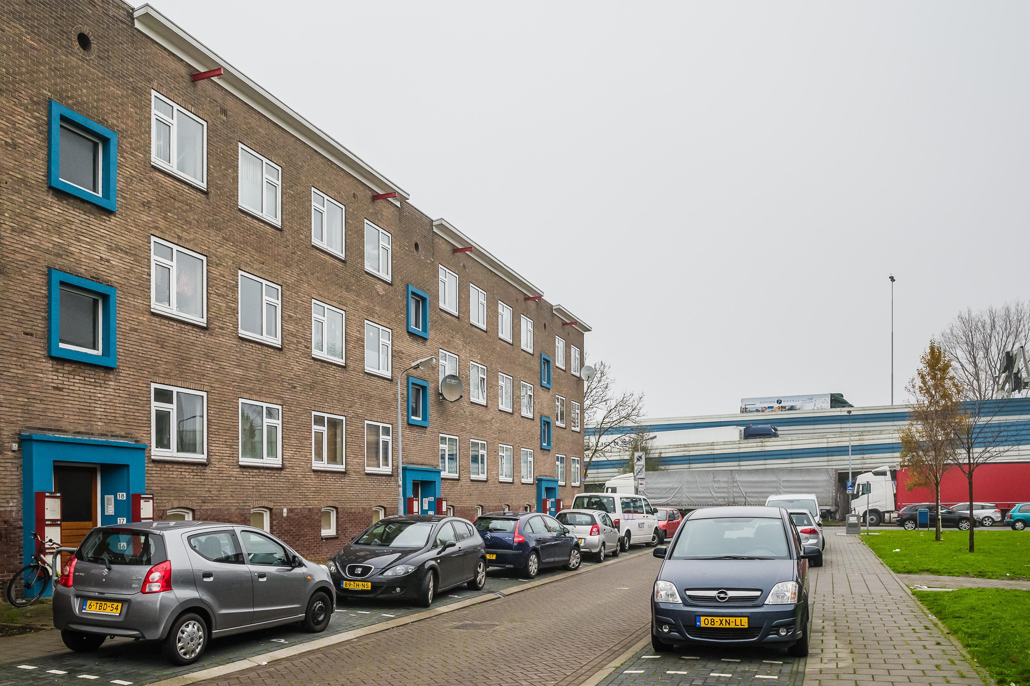 Zaanstad onderaan gezondheidsranglijst: 'Meer financiële steun nodig van Rijk'