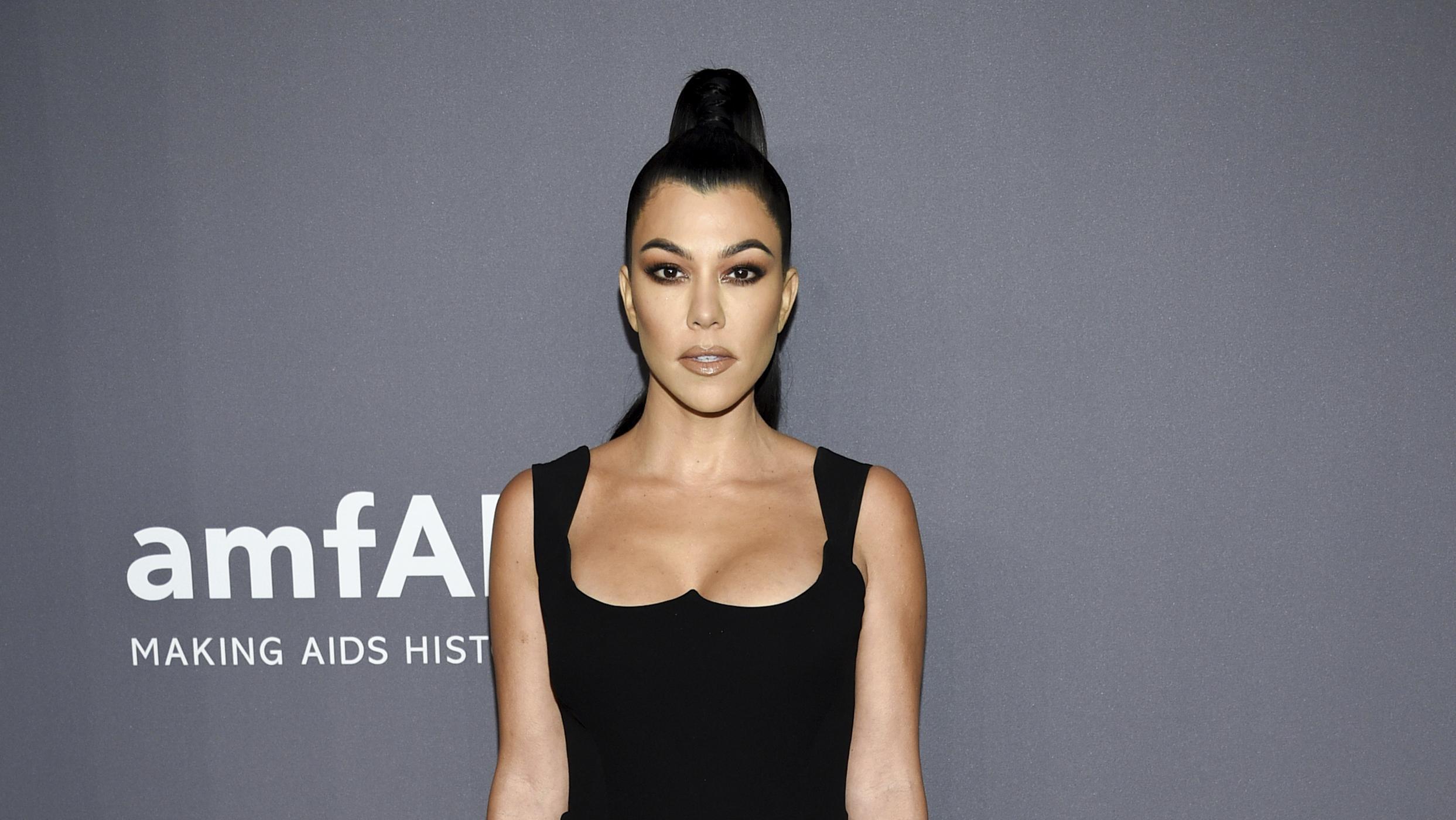 Khloe Kardashian dating geschiedenis beste aansluiting sites Calgary