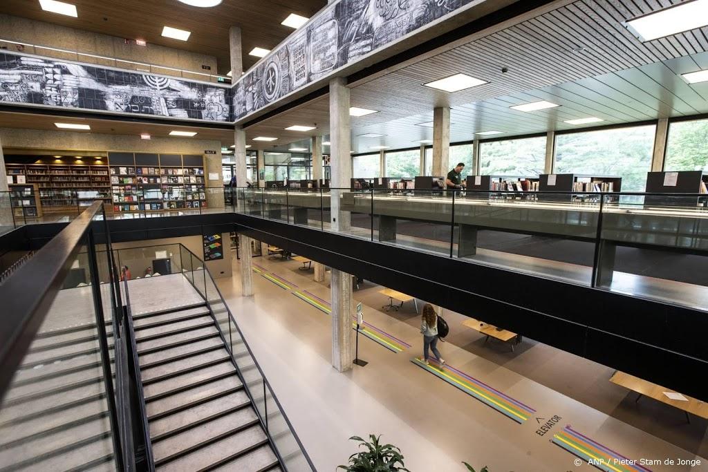 LSVb: hoger onderwijs kan ook zonder sneltesten veilig open