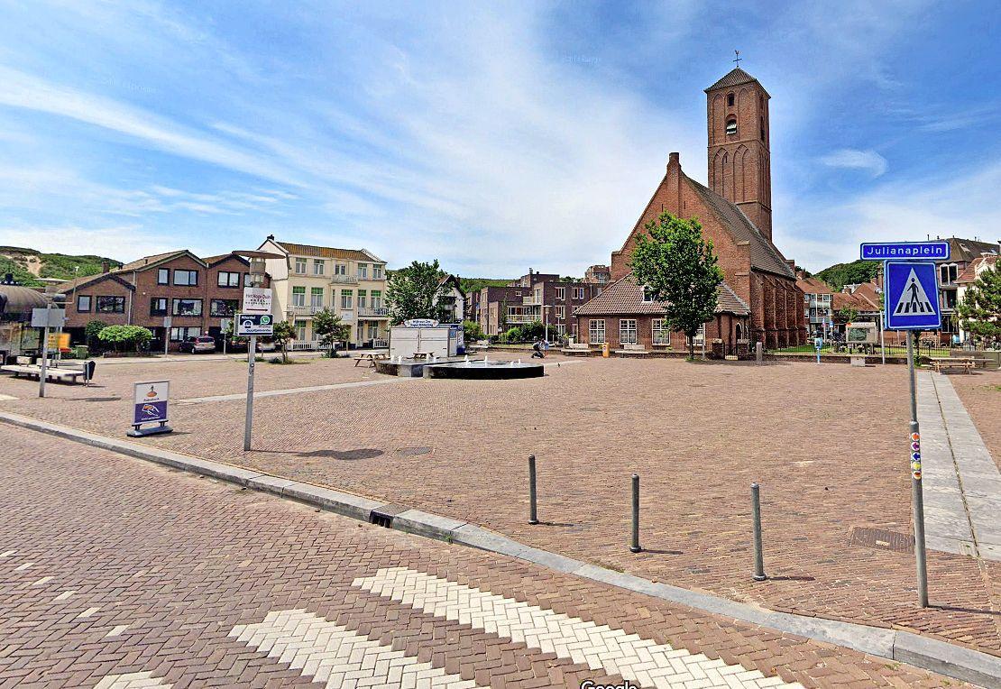 Klimaatalarm schalt op pleinen en uit radio en kerktorens Beverwijk, Castricum en Wijk aan Zee