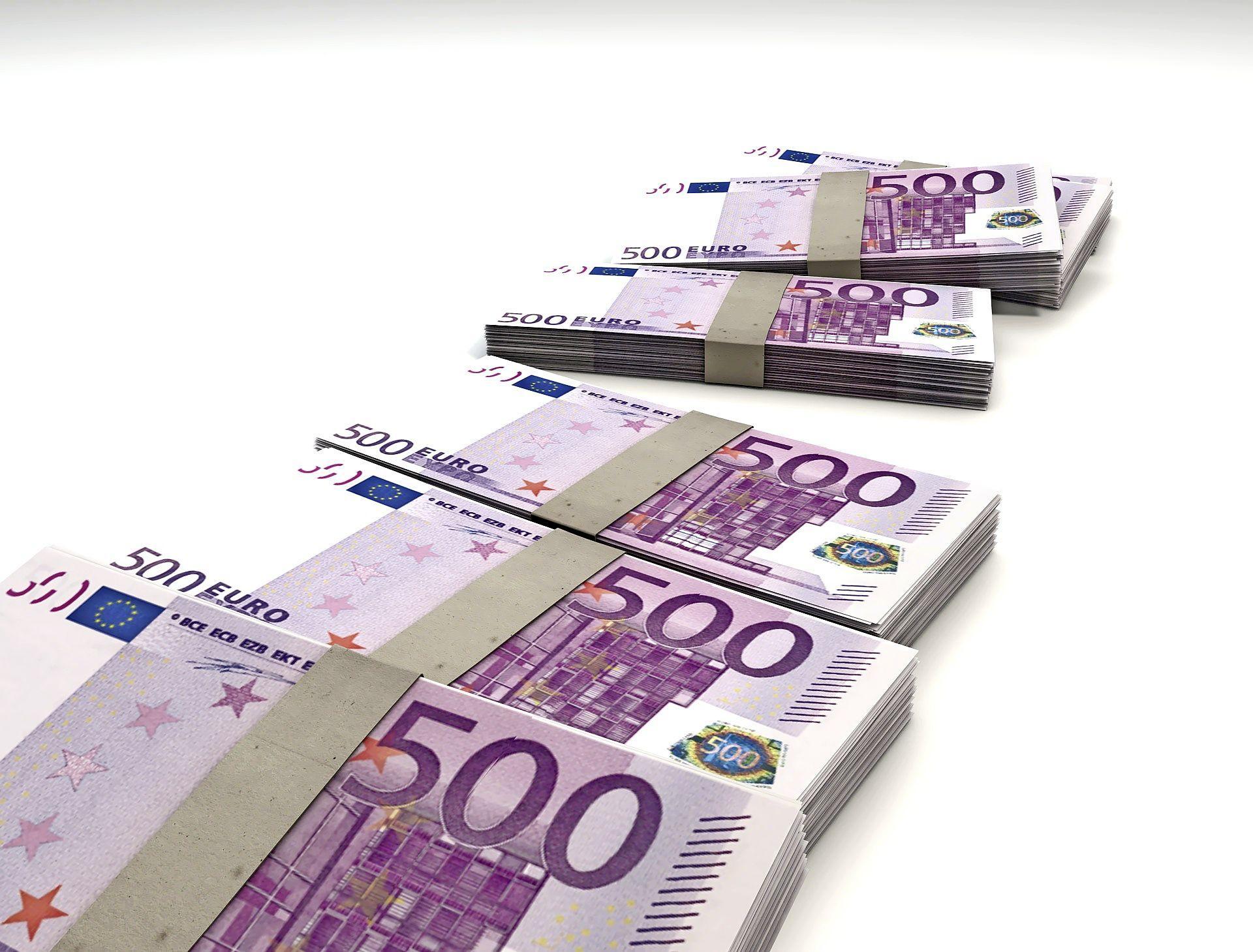 Hilversumse politiek akkoord met storting van een extra miljoen in Utrechts investeringsfonds: 'Heel goed voor de Hilversumse economie'