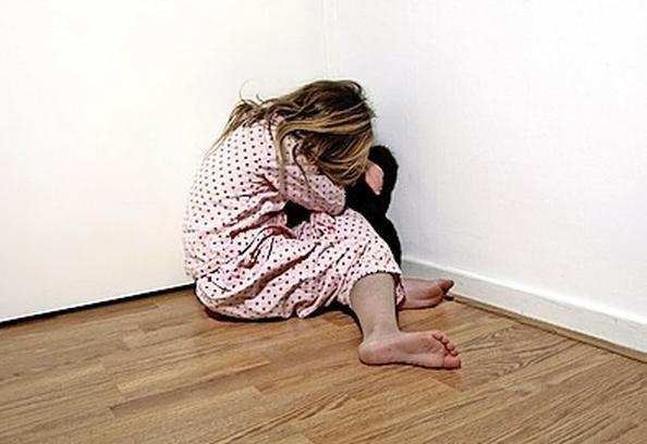 Zorgen over toename huiselijk geweld in tijden van corona, Wijdemeers CDA wil maatregelen