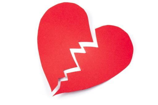 Datingsite Second Love onder vuur in strafzaak Zaandamse ex-minnaar