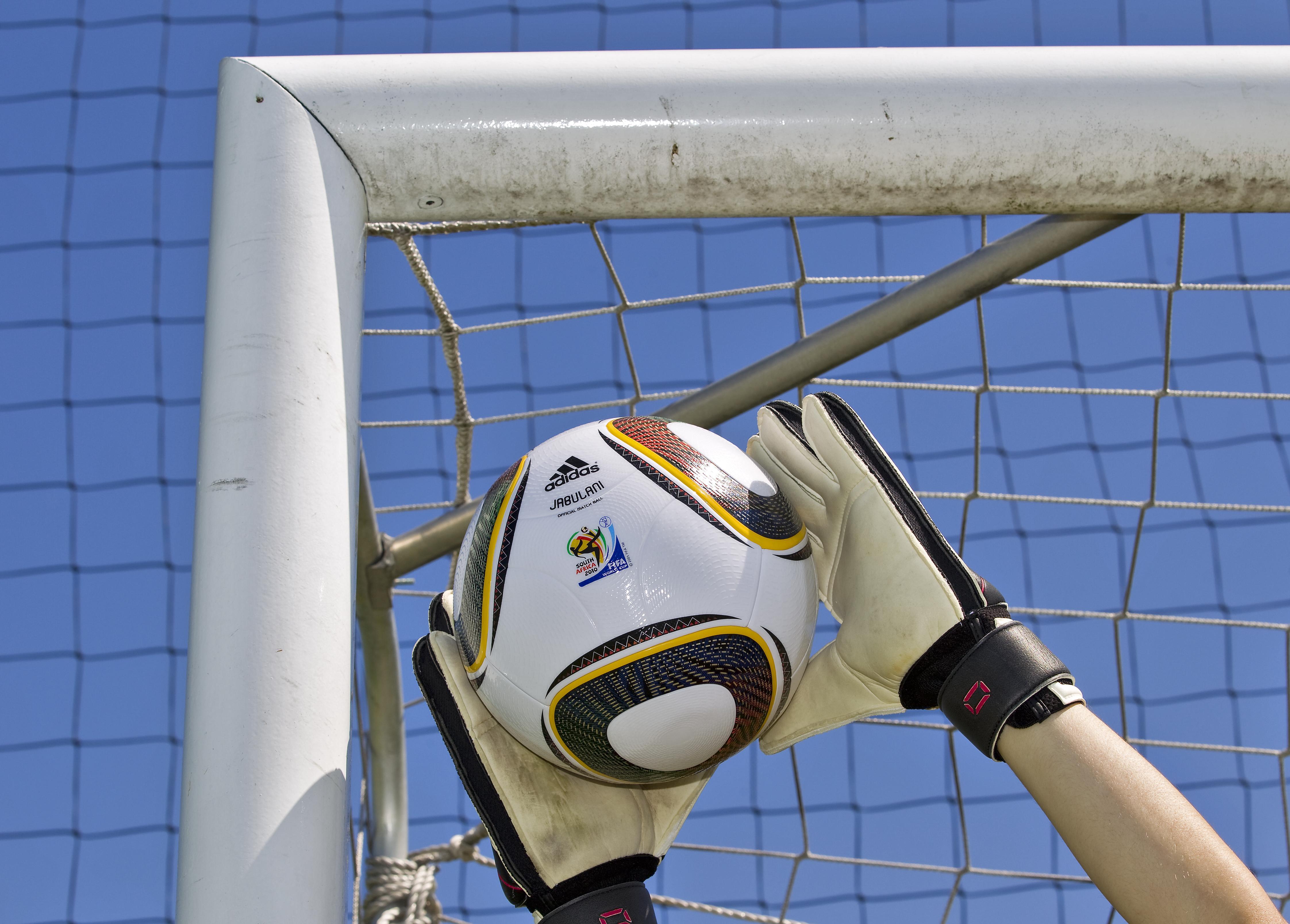 Volendam huurt doelman Filip Stankovic voor een jaar; Weer een deal met Inter Milan [video]