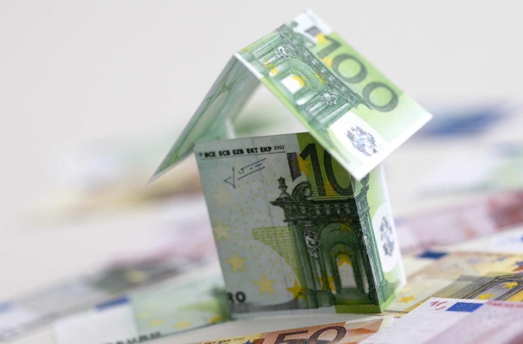 'Veel klachten over splitsing van woningen in Hilversum; totaalverbod op komst'