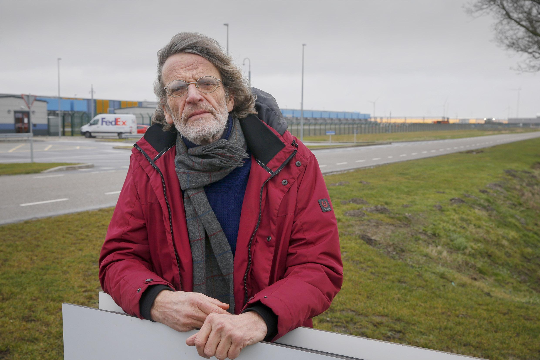 De druk op Hollands Kroon groeit. Nog meer datacenters in de Wieringermeer? 'Gemeente geeft landelijke ziel weg'