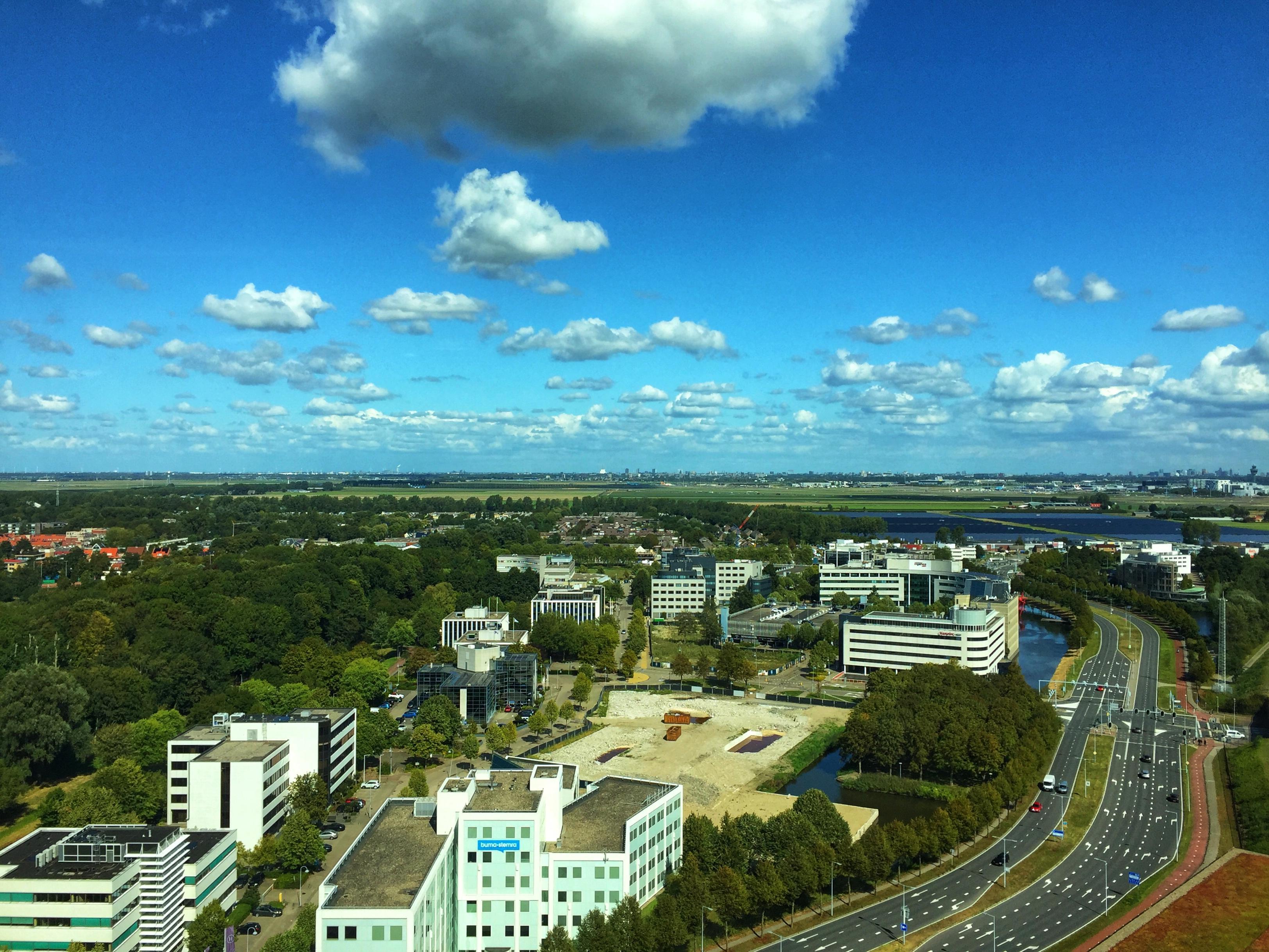 Koper moet in Haarlemmermeer zelf gaan wonen in betaalbare nieuwbouwwoning (tot 310.000 euro)