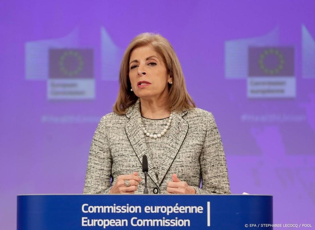 Brussel ziet geen 'pasklare' oplossing voor skioorden