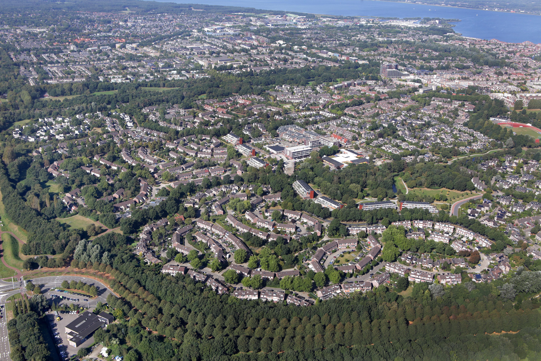 'Nieuwe' Bijvanck wordt duurzaam. Raad legt zich minimaal vast en eist optimale bewonersinspraak