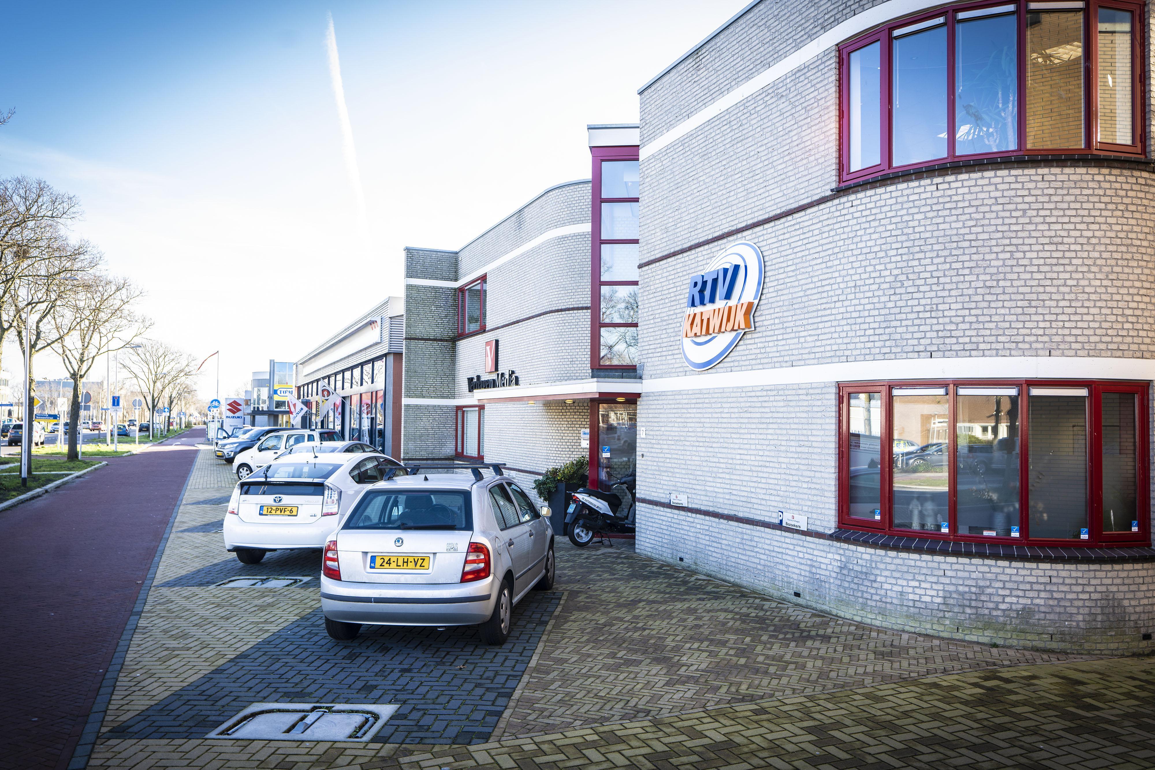 Bestuur RTV Katwijk probeert gemoederen te sussen: 'Beeld ontstaan dat wij hebben gedreigd met royement'