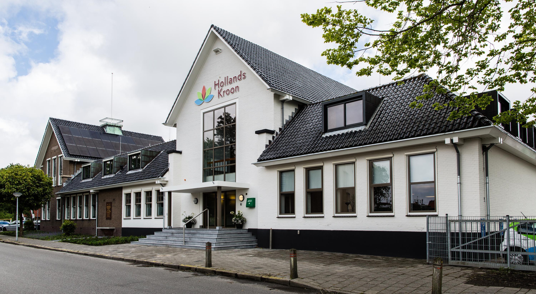 Gemeenten Hollands Kroon en Schagen wachten op wetswijziging voordat de raadsleden gaan vergaderen via videobellen