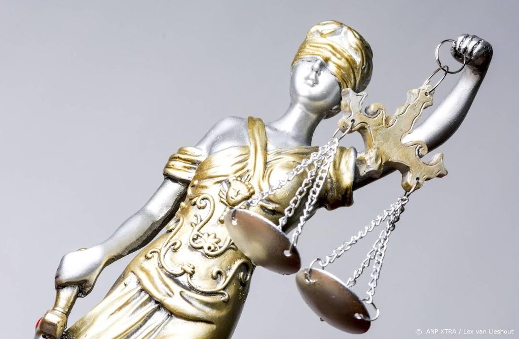 Zeker 8 van 15 advocaten komen niet meer naar proces Martien R.