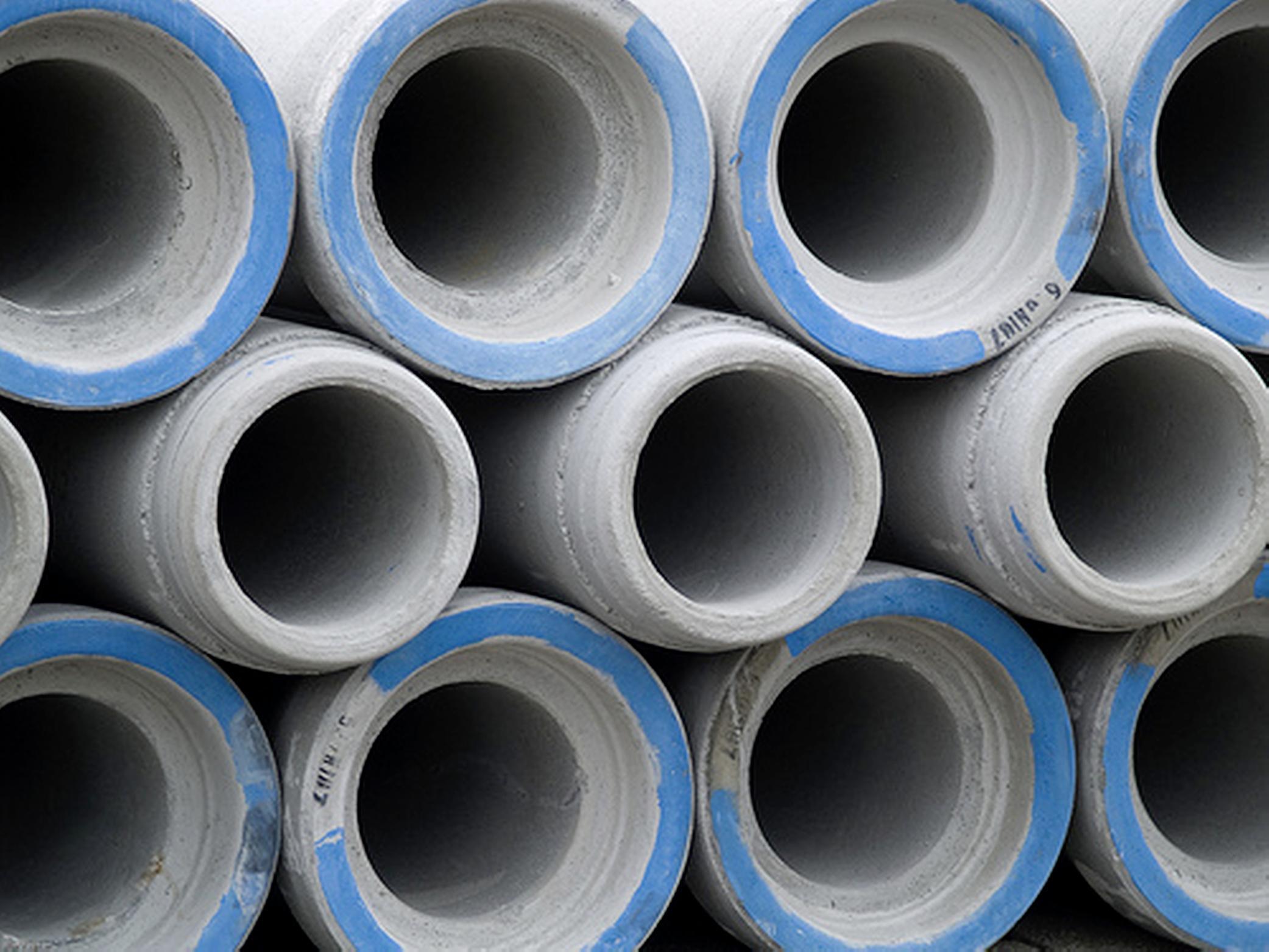 Alkmaarse watertechniekbedrijven maken na faillissement doorstart en komen in handen van nieuwe eigenaar. 'Na langdurig onderhandelen is overeenstemming bereikt'